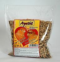Avicentra krmivo pro kanáry 1kg