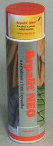 Arpalit Neo šampon s extraktem z čajovníku 250ml