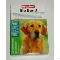 Beaphar obojek antiparazitní Bio Band pes 65cm