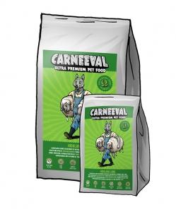 Carneeval Highland Lamb 12kg plus 6procent SLEVA PRO STÁLÉ ZÁKAZNÍKY