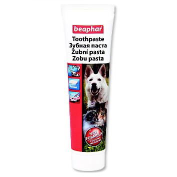 Dog-A-Dent zubní pasta pro psy 100g