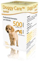 Doggy Care Junior 100g (probiotika pro štěňata)