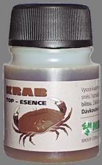 Top esence dip krab 50ml