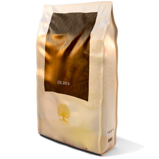 Essential Foods Older 12,5kg plus DÁREK a DOPRAVA ZDARMA!