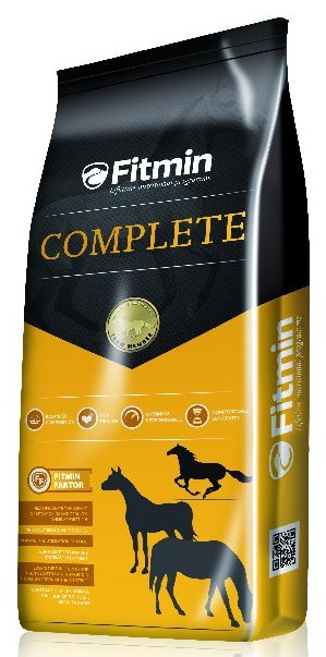 Fitmin Horse Complete 15kg