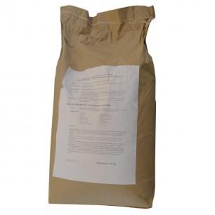 Kvasnice krmné 25kg