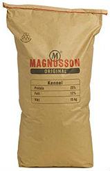 Magnusson Original Kennel 14kg plus DOPRAVA ZDARMA!