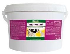 Nutri Mix Imunostart 2kg
