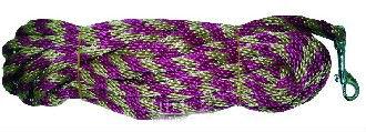 Stopovačka lanková 10m